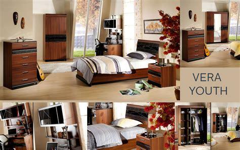 istikbal bedroom istikbal bedrooms lebanon bedroom review design