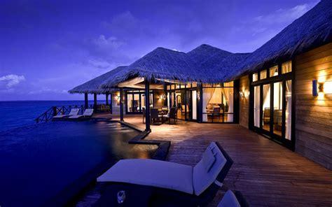 house maldives the house at iruveli maldives maldives resort