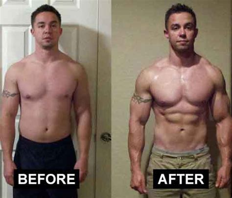 creatine results reddit what is test e related to bodybuilding pct shop