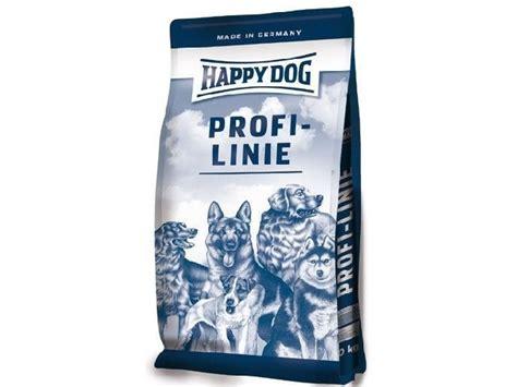 Happy Profi Line 3424 Repack 1kg Happy Profi Line Mini 18 Kg E Shop Pet Shop