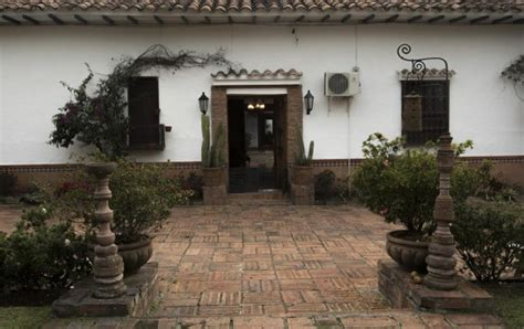 impuestos prediales ciudad de envigado municipio de envigado comprar 225 la casa de d 233 bora arango