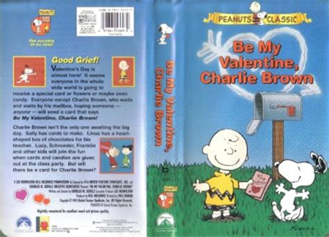 be my brown vhs vhs be my brown animated ebay