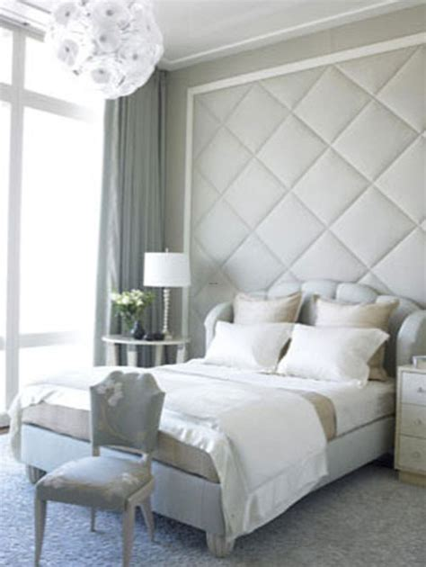 beautiful guest bedroom ideas guest bedroom office decorating ideas decobizz com
