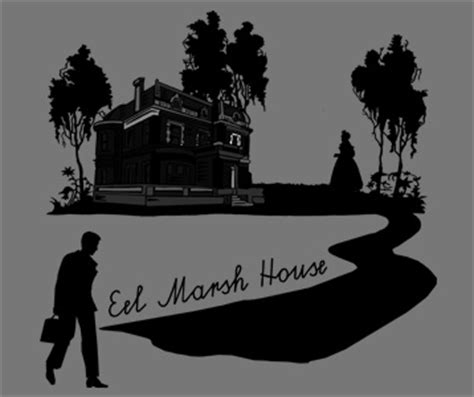 eel marsh house the woman in black t shirt eel marsh house tee daniel radcliffe movie