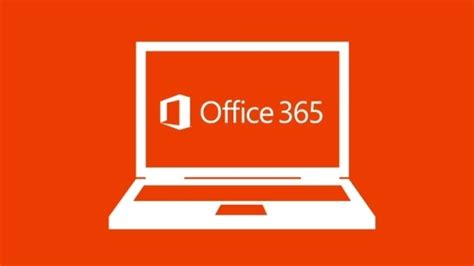 Office 2013 For Students by Office 2013 Free Licenses For Students Abbeyfield