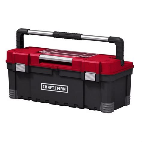 portable plastic tool box with drawers best 25 portable tool boxes ideas on mobile