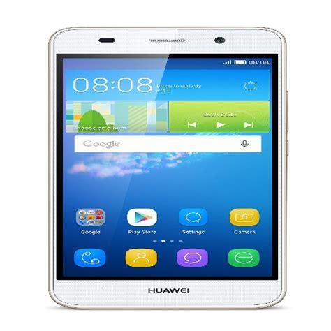 Hp Huawei Scl U31 綷 huawei y6 scl u31 崧 mt6582
