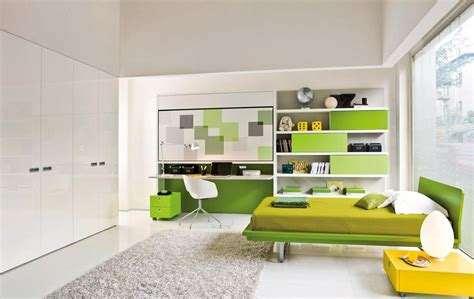 lime green room lime green kids room interior design ideas
