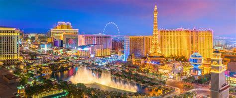 strip house las vegas las vegas strip zip codes map 2017 hotels casinos transportation