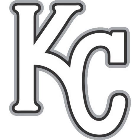 kansas city royals tattoo best 25 royal logo ideas on crown logo king