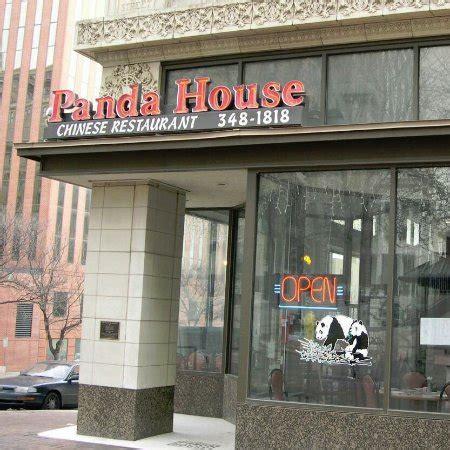 panda house omaha panda house omaha menu prices restaurant reviews tripadvisor