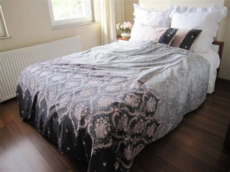 best bedding sets best dorm bedding sets experience home decor decorate