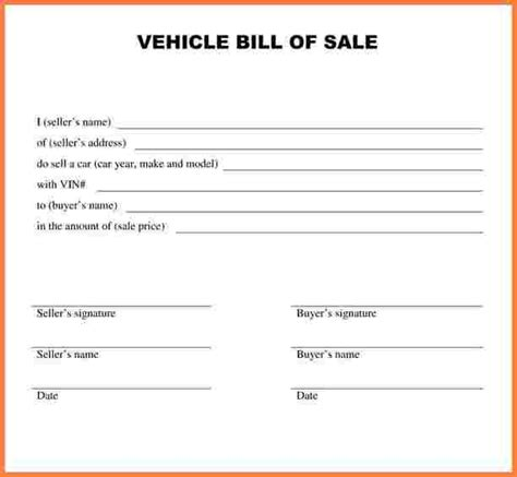 Car Bill Of Sale Ma Free Download 20 High School Diploma Templates Printables Download Bill Of Sale Template Ma