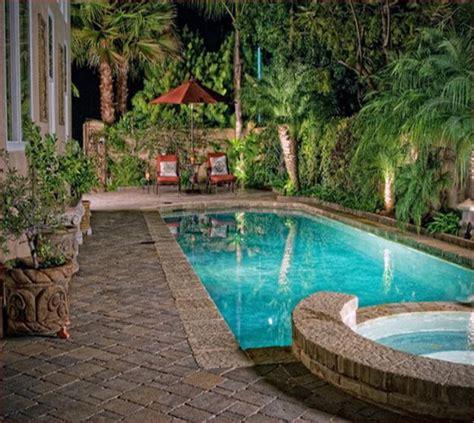 cool backyard swimming pools square design small swimming small pool designs for backyards dumbfound 15 great small