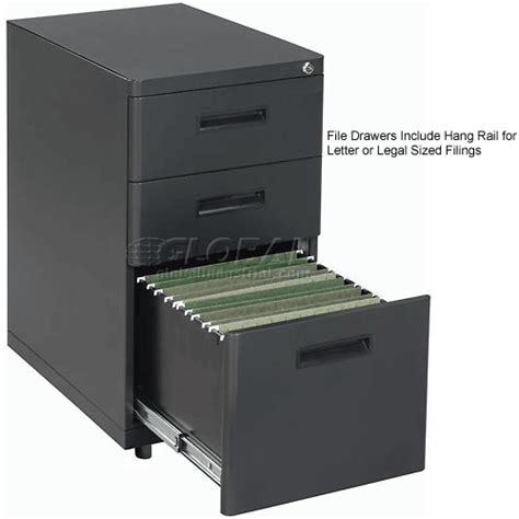 Drawer Partitions by Office Partitions Room Dividers Office Partition