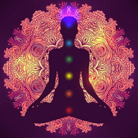 taanpura   chakra meditation  ancient divine