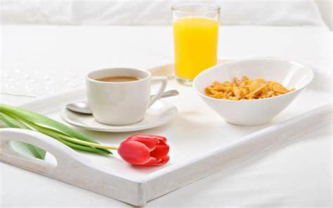hd coffee time wallpaper download free 56769 hd coffee time wallpaper download free 55670