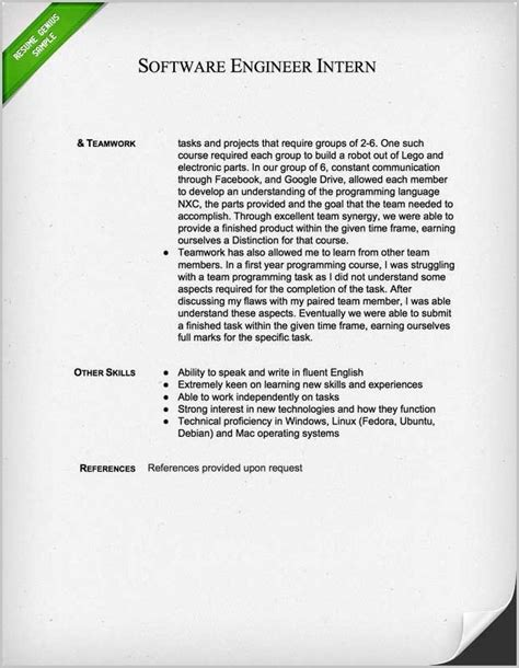 Mac Tech Support Cover Letter stunning mac tech support cover letter contemporary coloring 2018 cargotrailer us