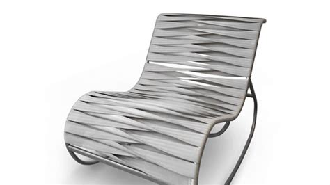 repair chair seat webbing straps youtube