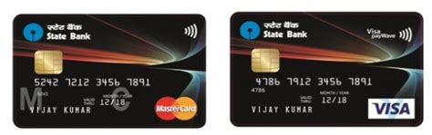 Us Bank Gift Card Pin - pin not needed for nfc card transactions below rs 2000 medianama