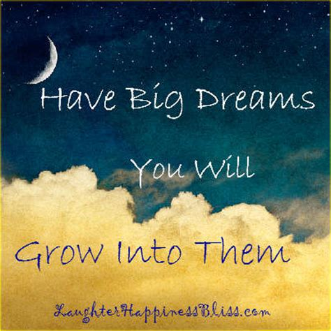 big dreams bigdreams on topsy one