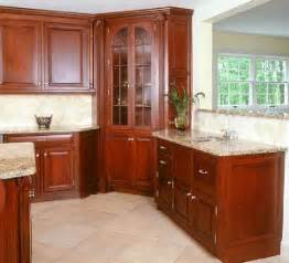 Where To Place Knobs And Pulls On Kitchen Cabinets Placement Of Cabinet Pulls Amp Knobs