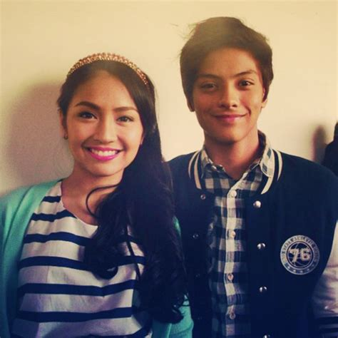 of kathniel of kathniel 28 images 318b62be7a000092ac42f95dcbb9baaa