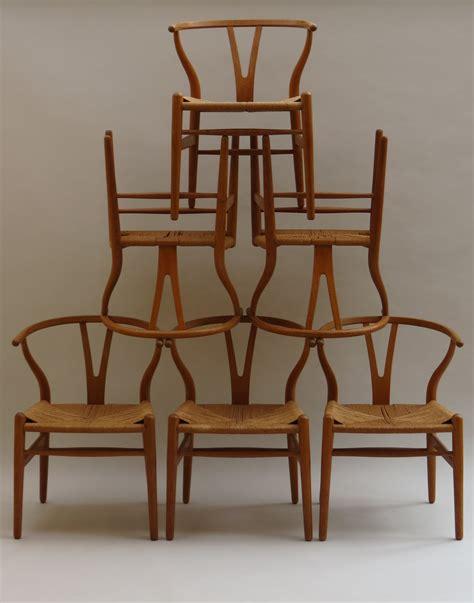 Ideas For Wishbone Chair Replica Design Wishbone Chair Replica Chair Covers Sofa Got Furniture Replica Hans Wegner Wishbone