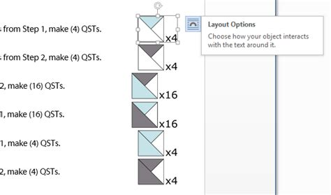 pattern of writing an email pattern writing tip image alignment quilting jetgirl