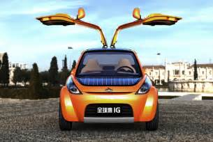 cheapest new electric car a new world s cheapest car nikjmiles