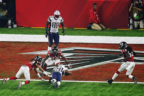 Hoodie New Englands Patriots 1 Zc bowl li recap patriots rally past falcons 34 28 in ot