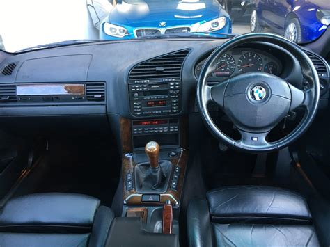old car repair manuals 2008 bmw m3 interior lighting used 1999 bmw e36 m3 92 99 for sale in west sussex pistonheads