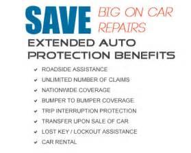 diastasis recti repair insurance vehicle repair warranty