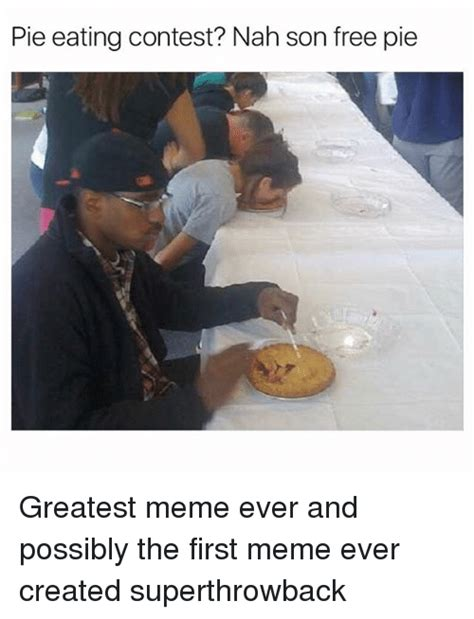 The First Meme Ever - 25 best memes about greatest memes ever greatest memes