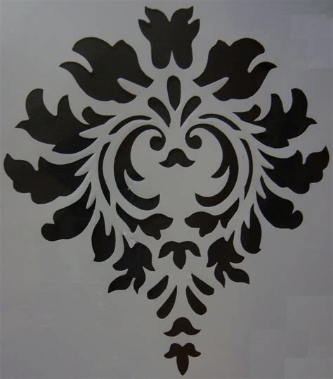 Like Wallpaper
