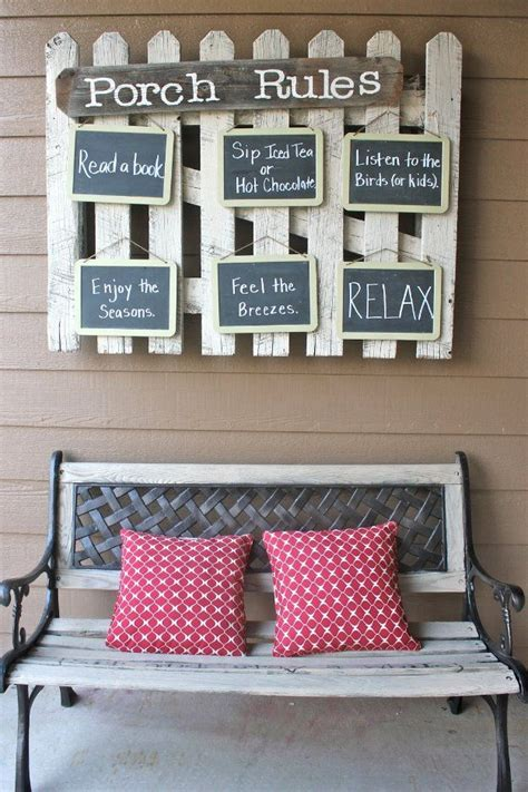 decorating rules how to hang your pictures the proper best 25 porch and patio ideas on pinterest outdoor