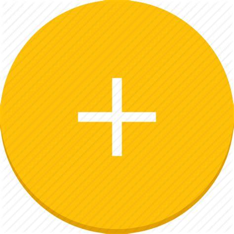 material design icon earth add design material plus icon icon search engine