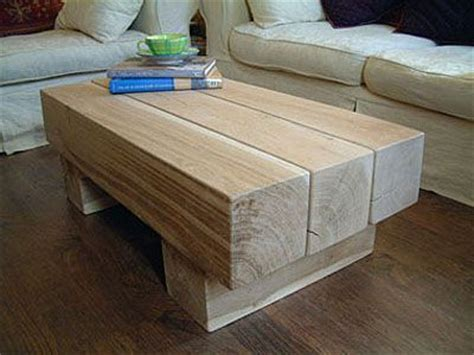 traviesas granito dise 241 os de mesas con vigas de madera mueble tonel