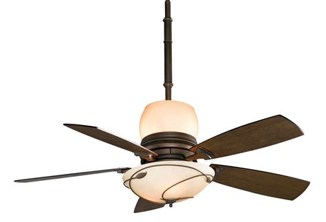 ceiling fan with uplight only bay eilund selig image corner mini bar furniture home
