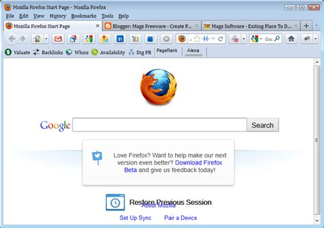 Download Mp3 From Youtube Mozilla Plugin | mozilla firefox plugins download youtube dreamssight