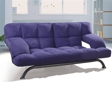Sofa Bed Murah by Canap 233 Clic Clac Archives Housse Clic Clac