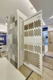 Ceramic Tile Nemo - 26 best nemo nyc tile showroom images on tile