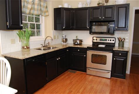 kitchen cabinets colorado painting kitchen cabinets denver cabinet refinishing