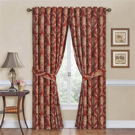 jcpenney discontinued curtains jcpenney clearance curtains curtain menzilperde net
