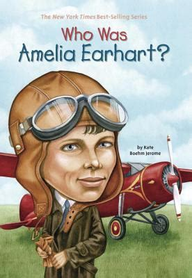 a picture book of amelia earhart buy new used books with free shipping better