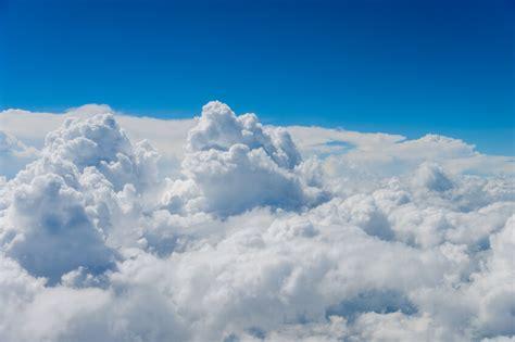 imagenes de nuves blancas definici 243 n de nube 187 concepto en definici 243 n abc
