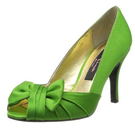apple green shoes awesome high heel prom shoes 2018 trendy shoes for women