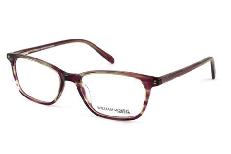 william morris wm 2910 eyeglasses by william morris