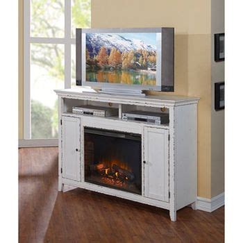 Fireplace Console Costco by Fireplace Media Console From Costco S Blanchette Bedroom