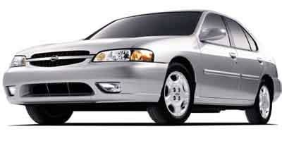 how it works cars 2000 nissan altima on board diagnostic system 2000 nissan altima values nadaguides